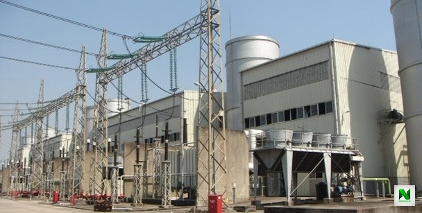 FG Plans To Disconnect Neighbouring Countries Over ₦2.60 Billion Electricity Debt