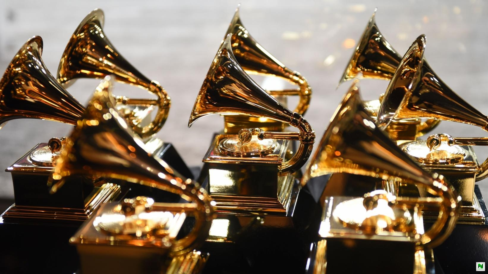FULL LIST: GRAMMY Awards Winners & Nominees 2021