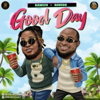 MUSIC: Bawizo Ft. Davido – Good Day
