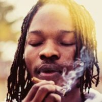 MUSIC: Naira Marley – Like Chief Keef