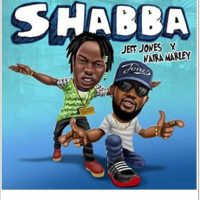 MUSIC: Jeff Jones Ft. Naira Marley – Shabba