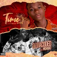 MUSIC: Oluwacoded Ft. Mohbad – Time
