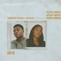 MUSIC: Reekado Banks Ft. Lavaud – Rora (Remix)