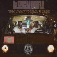 MUSIC: TDM Ft. Wande Coal & Sarz – Tofunmi