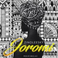 MUSIC: Zinoleesky – Joromi