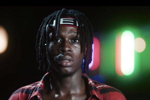 VIDEO: Fireboy DML – Need You