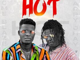 Acme Blaze Ft. Barry Jhay – Hot Mp3 Download