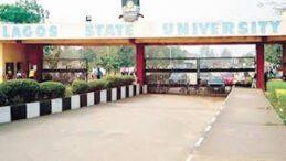 Sanwo-Olu cancels LASU VC appointment process   Naija Premium Gist