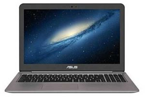 ASUS-Intel-Pentium-Dual-Core-4GB-RAM-500GB-HDD+-Free-32gb-Flash-Drive-15-6-PC-Computer--Black