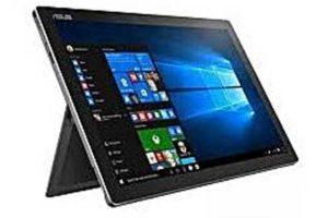 Best Windows 10 Laptops in Nigeria