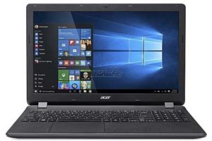 Best Acer Aspire Laptops in Nigeria