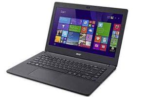 Acer Laptops in Nigeria