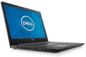 Dell-INSPIRON-I3567-5664BLK-PUS-15-6-TOUCH-SCREEN-LAPTOP-(INTEL-CORE-I5,-8GB-RAM,-2TB-HDD,-BLACK)