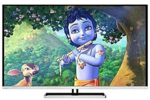 Grundig-42-inch-42VLE9481SL-Full-HD-3D-SMART-LED-TV