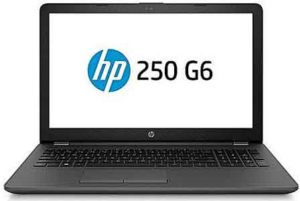 HP-250-G6-NOTEBOOK-PC-INTEL-CORE-I3-4GB,500-FREE-DOS