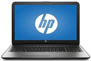 HP-Laptop-15-bs023ca---Intel-Core-I3---2-0GHz,-8GB-RAM,-1TB-HDD,-15-6-With-Bag+Wireless-Mouse