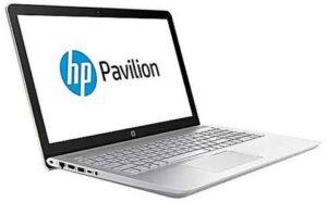 HP Pavilion 15 HP Intel Core I5 1TB HDD 12GB RAM Window 10 32gb Flash Drive