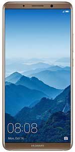 Huawei-Mate-10-Pro-Dual-SIM-128GB,-6GB-RAM,-4G-LTE,-Android-8-0