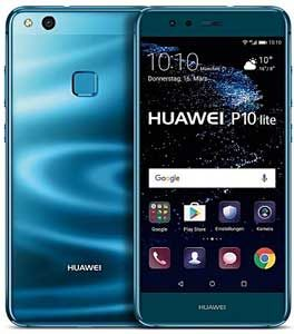 Huawei-P10-Lite-WAS-TL10-Dual-Sim-4G-(4GB,64GB)-Blue