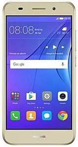 Huawei-Y3-2017-5-0-1GB-RAM--8GB-ROM-4G-Gold