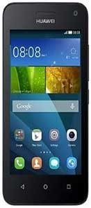 Huawei-Y3-Lite-Black