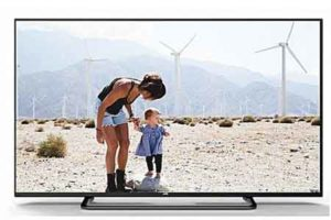 JVC-65-4k-SMART,ANDROID-UHD-LED-TV LT65N775