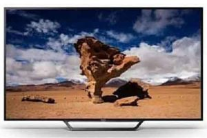 SONY-Android-4K-Ultra-HD-Smart-Television-43x8000E