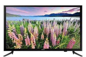 Samsung-40-Digital-HD-LED-TV-UA40J5000AKXSJ-Black