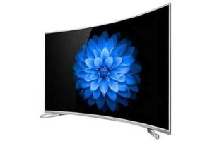 12 Best Curved TV in Nigeria (2021) | Buying Guides, Specs, Reviews & Prices in Nigeria