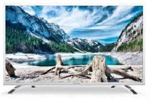 Skyworth-49W710-FULL-HD-LED-TV