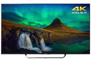 Sony-55inch-Smart-4K-UHD-LED-TV-2017-Mode-55x7000D