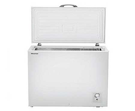 Best Chest Freezer for home use