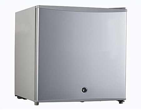 Best Midea Refrigerator Price List in Nigeria (2020)   Buying Guides. Specs. Reviews & Prices in Nigeria