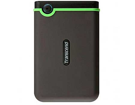 Transcend-500GB-StoreJet-Hard-Drive-Black