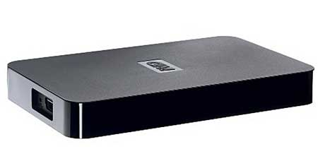 Long lasting and Reliable Hard Drive