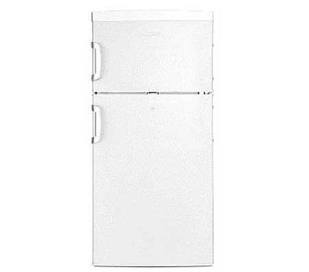 Best Double Door Refrigerator Price List in Nigeria (2019