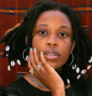 Lady Donli Biography, Net Worth 2020 Forbes