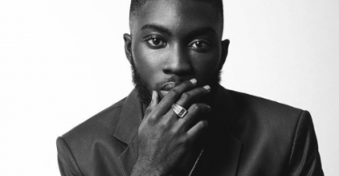 Odunsi The Engine Net Worth 2020 Forbes & Biography