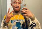 Zlatan Ibile Net Worth 2020 Forbes (In Naira & Dollars) And Biography