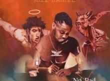 Kizz Daniel - Ikwe ft. Diplo 8 Download