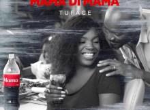 2Baba - Mama Di Mama 1 Download