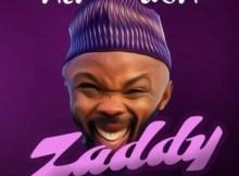 Alhaji Musa (Nedu Wazobia) - Zaddy 7 Download