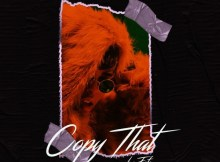 Fefe - Copy That (Prod. by Egarboi) 16 Download
