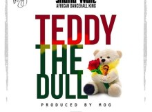 Shatta Wale - Teddy The Dull (Prod. by MOG Beatz) 15 Download