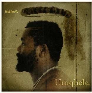 Sjava - Amagama Mp3 Download