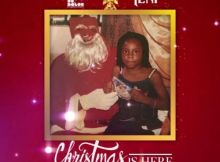 Teni - Christmas Is Here (prod. by Jaysynths Beatz) 10 Download