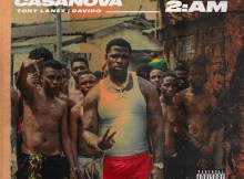 Casanova ft. Tory Lanez & Davido - 2AM 4 Download