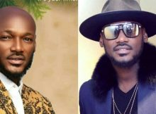 DOWNLOAD Latest 2Baba 2019 New Songs, Videos, Albums and Mixtapes 18 Download