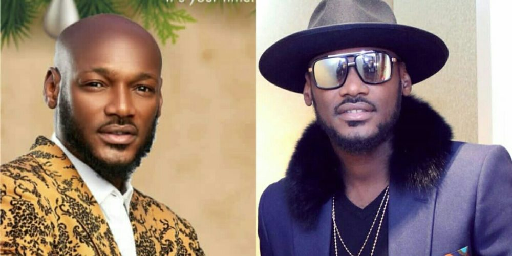 DOWNLOAD Latest 2Baba 2019 New Songs, Videos, Albums and Mixtapes