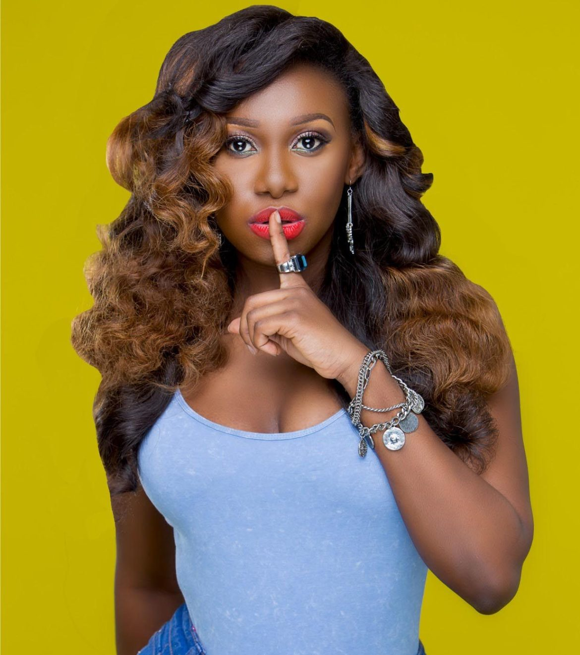 DOWNLOAD Latest Niniola 2019 New Songs, Videos, Albums, Features and Mixtapes
